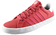K Swiss Belmont Womens Girls - KS105353