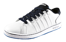 K Swiss Lozan Junior - KS105379