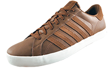 K Swiss Belmont Leather - KS108050