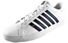 K Swiss Belmont Leather - KS108084