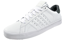 K Swiss Belmont - KS117143