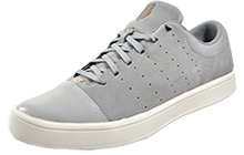 K Swiss Washburn P - KS117465