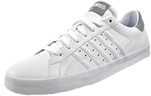 K Swiss Belmont Reflective - KS118679
