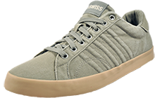 K Swiss Belmont - KS118737