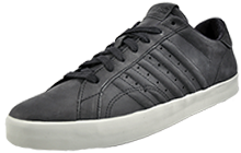 K Swiss Belmont Leather - KS118752