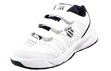 K Swiss Ultrascendor Omni Strap Junior - KS120824