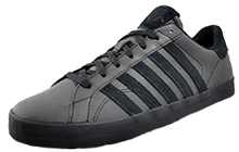 K Swiss Belmont SO - KS121293