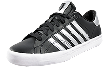 K Swiss Belmont SO Womens Girls - KS121327