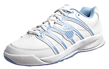 K Swiss Optim IV Omni Junior - KS121434