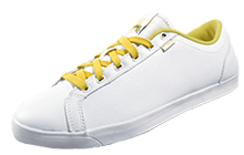 K Swiss All Court Tennis Womens - KS121442