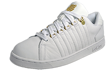 K Swiss Lozan III 50th Anniversary Ltd Edition  - KS131292