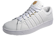 K Swiss Hoke 50th Anniversary Mens Ltd Edition  - KS131318