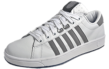 K Swiss Hoke Ice Memory Foam - KS131326