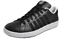 K Swiss Hoke CMF ICE  Memory Foam - KS131334