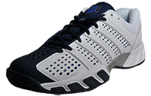 K-Swiss Bigshot Light 2.5  - KS144048