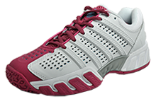 K Swiss Bigshot Light 2.5 Women's - KS147710