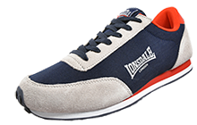 Lonsdale Broughton Retro Mix - LN116988