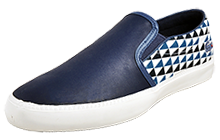 Lacoste Gazon Slip On - LA129478