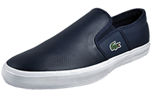 Lacoste Gazon Slip On - LA129932