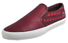 Lacoste Gazon Slip-On - LA134148