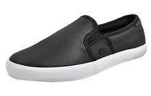 Lacoste Gazon Slip On Women's  - LA148908