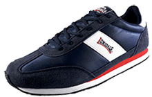 Lonsdale Imperial  - LN100552