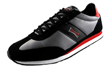 Lonsdale Imperial - LN100644
