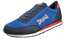Lonsdale Broughton Retro Mix - LN116830