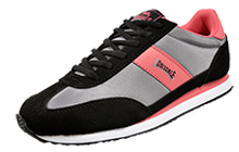 Lonsdale Imperial Womens - LN116848