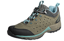 Merrell Avian Light Leather Womens  - ML144220