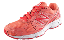 New Balance 470 Womens - NB101188