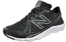 New Balance 690 v4 Womens - NB118067