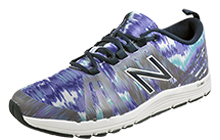 New Balance 811 Womens - NB127571