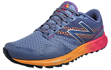 New Balance 690 All Terrain Womens - NB128009