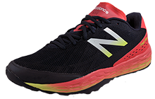 New Balance MX80 - NB128041