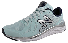 New Balance 790 V6 Womens - NB128074