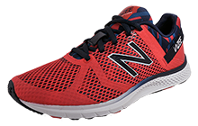 New Balance WX77 Womens - NB128116