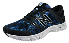 New Balance 711 Womens - NB128132
