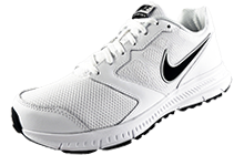 Nike Downshifter 6 New 2016 - NK100875