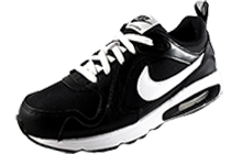 Nike Air Max Trax Junior - NK102988