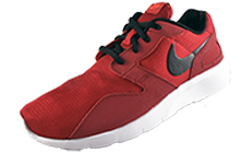 Nike Kaishi Junior - NK103051