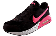 Nike Air Max Ivo Junior - NK103085