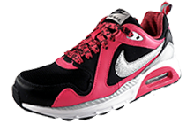 Nike Air Max Trax Junior - NK103119