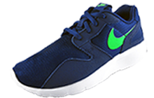 Nike Kaishi Junior - NK103133