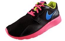 Nike Kaishi Junior - NK103168