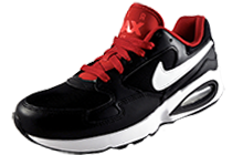 Nike Air Max ST Junior - NK103218