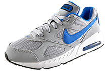 Nike Air Max IVO Junior New 2016 - NK112243