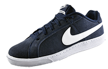 Nike Classic Court Royale Suede New 2016 - NK112508