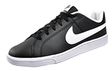 Nike Court Royale New 2017 - NK116392