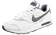 Nike Air Max IVO Junior New 2016 - NK115816
